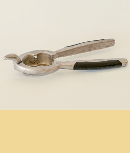Bottle tongs
